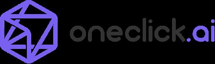 OneClick.ai